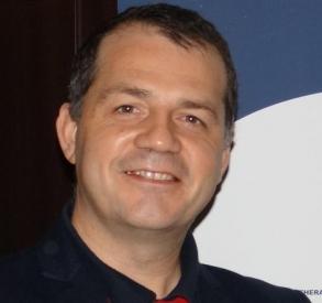 Conf. dr. Ovidiu Gavrilovici